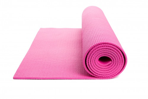 Yoga-Instructors-Yoga-Mat