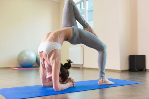 Yoga-Occurrence-based-coverage